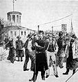 Norberg Risbergsschaktet april 1891.jpg