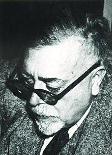 Description de l'image  Norbert wiener.jpg.