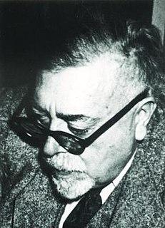 Norbert Wiener American mathematician