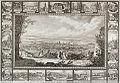 Nordansicht der Stadt Heilbronn, geschaffen von den Gebrüdern Wolff, 1839.jpg