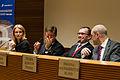 Nordiska radets session i Helsingfors (12).jpg