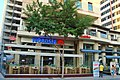 Nordsee German fast-food restaurant chain in Makariou Avenue Nicosia Republic of Cyprus.jpg
