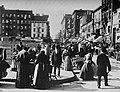 Norfolk and Hester Street around 1898.jpg