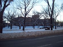 Culture of Saskatchewan - Wikipedia