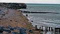 Normandy '10- Grandcamp-Maisy Wn 81 (4823085227).jpg