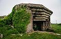 Normandy 2013 (9214638326).jpg