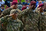 Normandy pays tribute to fallen 150605-F-IM659-133.jpg