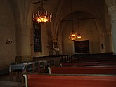 Fil:Norrbärke kyrka 11.jpg