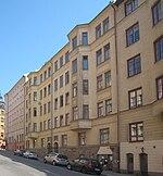 Norrbackagatan36-38. jpg