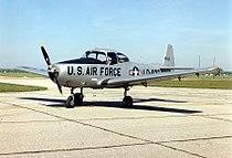 North American L-17A USAF.jpg