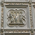 North Doors of the Florence Baptistry23.jpg