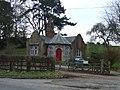 North Lodge, Crewe Hall.jpg