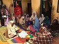 Northern Nigeria Women leather Artisans.jpg