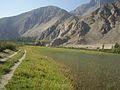 Northern area pakistan 2.jpg