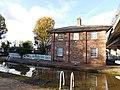Northgate Lock Keepers Cottage.jpg