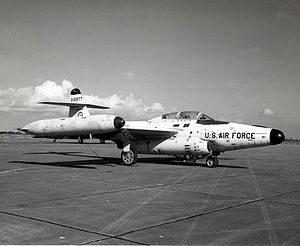 Northrop F-89J Scorpion.jpg