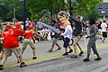 Northside Fourth of July Parade 2011 (5905930001).jpg