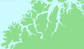 Norway - Sommarøy.png