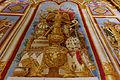 Notre-Dame de Paris - Tapis monumental du chœur - 047.jpg