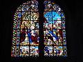 Notre Dame de Fontainay-le-Comte pic-011.JPG