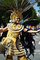 Notting Hill carnival 2006 (227572032).jpg