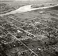 Nowra South Coast NSW - 30 May 1937 (30164600775).jpg