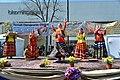 Nowruz Festival DC 2017 (32916214264).jpg