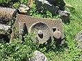 Nrnunis Monastery (119).jpg