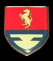 NschBtl 7.png