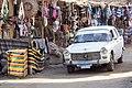 Nubian streets (3).jpg