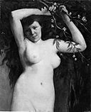 Nude with Flowering Branch MET ep29.100.60.bw.R.jpg