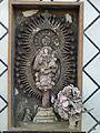Nuestra Señora de Loreto en Espartinas.JPG