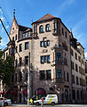 Nuremberg - Hansa-Haus (aka).jpg