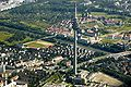 Nuremberg Aerial Fernmeldeturm.JPG