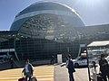 Nursultan Nazarbayev International Airport 03.jpg