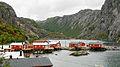 Nusfjord (15413376965).jpg