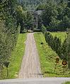 Nuutajärvi (Notsjö) manor, Urjala, Finland.jpg