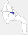 Nye Drammen kommune(Kommunedel4).png