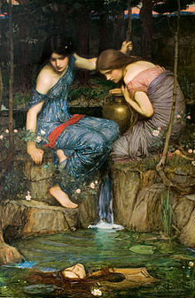 Orpheus - Wikipedia, the free encyclopedia