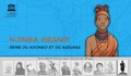 Nzinga Mbandi Queen of Ndongo and Matamba French.pdf