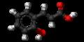 O-coumaric acid 3D.png