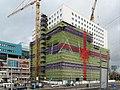 O2 VU Amsterdam - EGM architecten.jpg