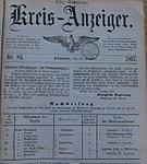 OE Kreisanzeiger (3).jpg
