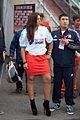 OM - FC Porto - Valais Cup 2013 - Marion Bartoli.jpg