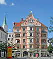 ORAG-Haus-Jakobsplatz-Muenchen-1-b.jpg