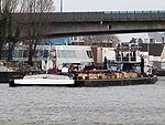 ORCA, ENI 02322405 & Bo Petra, ENI 02327701, pic8.JPG