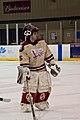 OU Hockey-9556 (8202375676).jpg