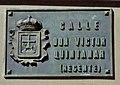 OV-Calle Don Víctor Quintanar (Regente).jpg