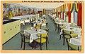 O Solo Mio Restaurant, 238 Tremont St.., Boston, Mass (77551).jpg