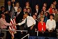 Obama (4424157558).jpg